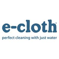 e-cloth-square-logo