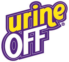 UrineOff_Logo